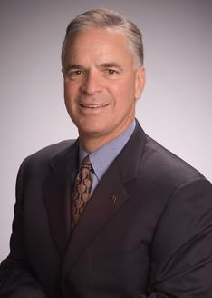 Ralph Alvarez